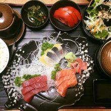 Koyuki Japanese Restaurant Hải Phòng