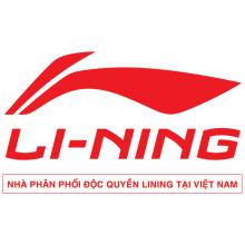 Li-Ning Sport Vietnam
