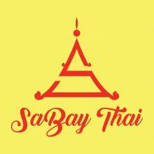Sabay Thai – Lẩu Thái – Ẩm thực Thái