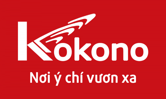 Công ty Cổ phần Tư vấn Du học Kokono