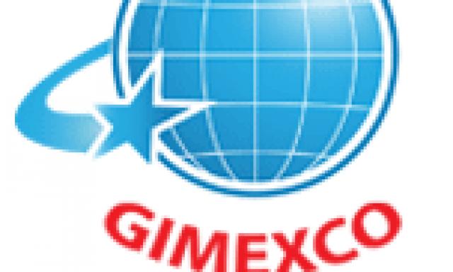 Công ty TNHH xuất nhập khẩu quốc tế Gimexco