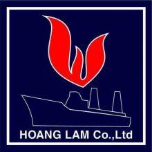 công ty TNHH thương mại xăng dầu Hoàng Lâm Petrol