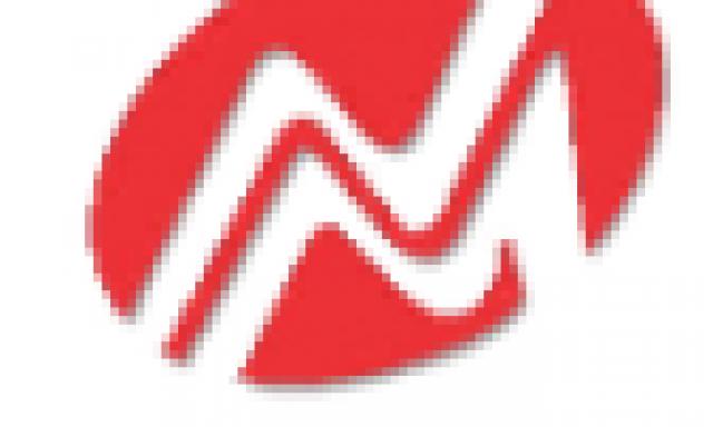 Công ty cổ phần thương mại vận tải Nhật Minh