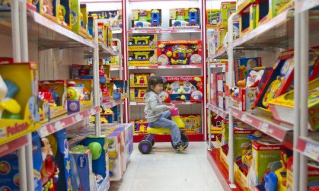 Cửa Hàng Quà Lưu Niệm Hải Hà