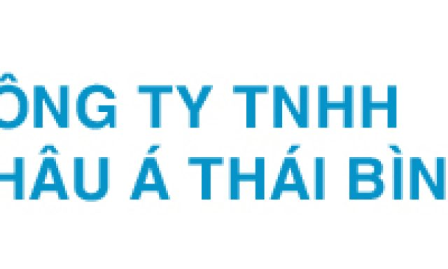 Công ty TNHH Châu á Thái Bình Dương