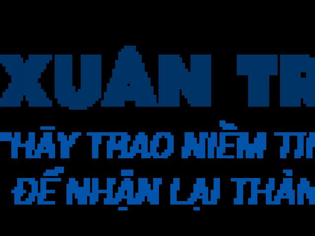 Công ty cổ phần vận tải và thương mại Xuân Trường Hai