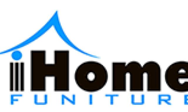 Cửa Hàng Nội Thất I-Home