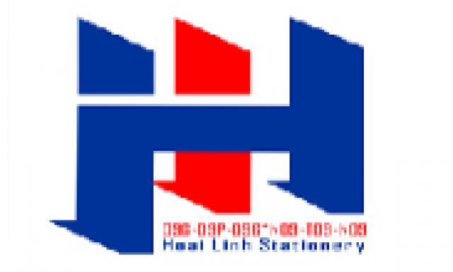 Chi Nhánh – Văn Phòng Phẩm Hoài Linh