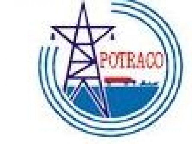 Công Ty Cổ Phần Vận Tải Và Dịch Vụ Điện Lực – POTRACO