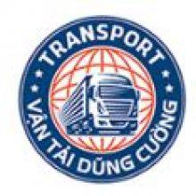 Công ty TNNH dịch vụ thương mại và vận tải Dũng Cường