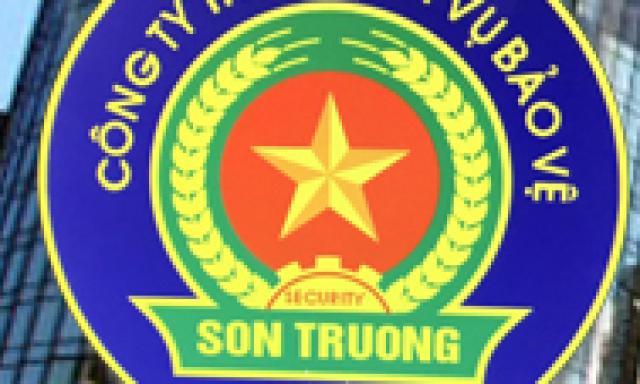 Công Ty TNHH Dịch Vụ Bảo Vệ Sơn Trường