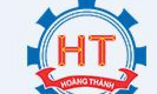 Công Ty TNHH Sản Xuất Thương Mại Hoàng Thành