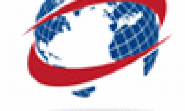 VN2WAY Logictics – Công Ty TNHH VN2WAY