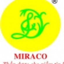 Công ty cổ phần dược phẩm Thần Diệu
