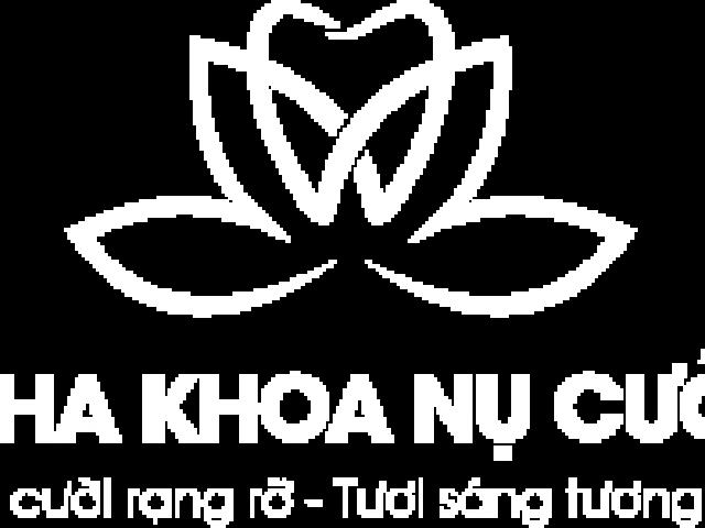 NHA KHOA NỤ CƯỜI