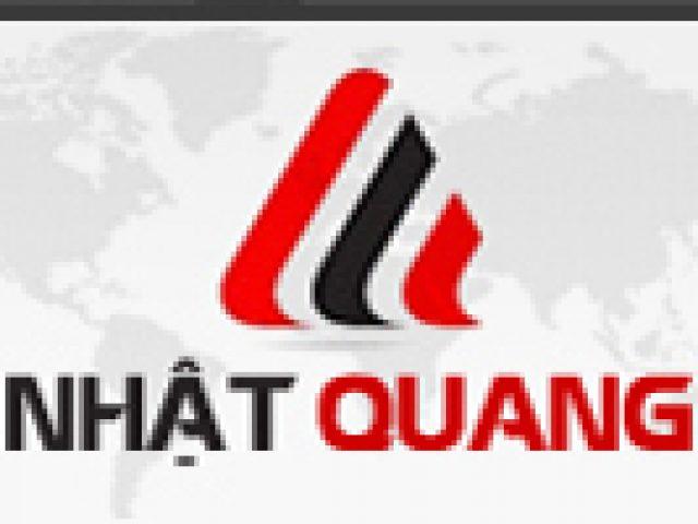 Máy tính Nhật Quang