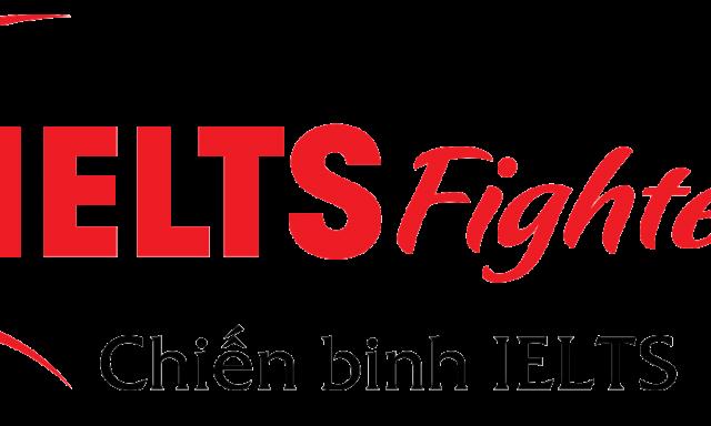 Trung tâm luyện thi IELTS uy tín tại Việt Nam – IELTS Fighter