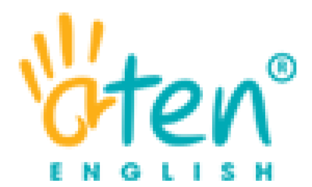 Aten English
