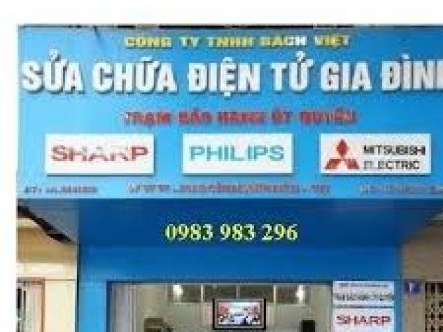 Công ty TNHH Bách Việt
