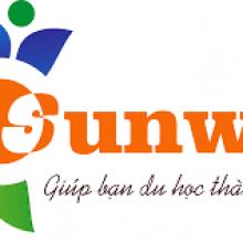 Công ty TNHH Dịch thuật và Giáo dục quốc tế Thái Dương – Sunway Vietnam