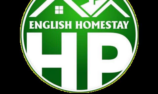 Trung tâm tiếng anh HP English Homestay