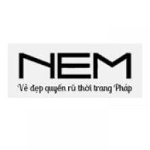 Thời trang NEM – giá cực ưu đãi – đồng giá chỉ từ 159K